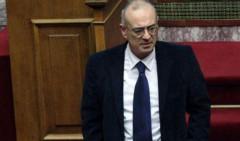 Δεν απέκλεισε έκτακτο Eurogroup μεσούσης της εβδομάδας ο Μάρδας