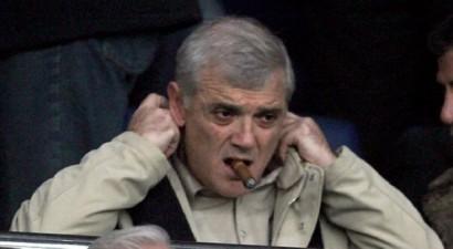 Από Τρίτη στον ειδικό ανακριτή διαφθοράς ο Μελισσανίδης!