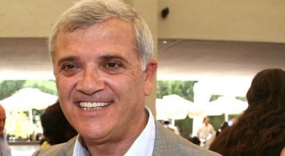 Μελισσανίδης: Πρόσκληση στον Σταύρο Κοντονή!