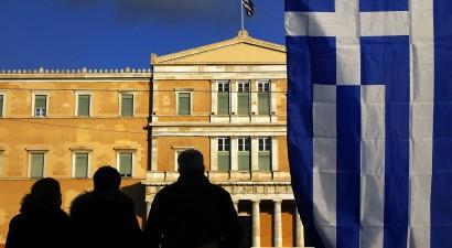 Ολόκληρη η ελληνική πρόταση προς τους δανειστές