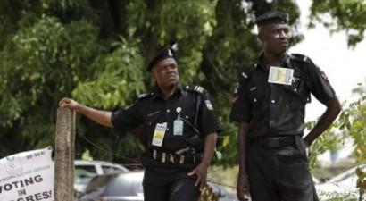 Αιματοβαμμένες εκλογές στη Νιγηρία