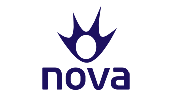 nova_og_image