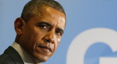 Παρθενική επίσκεψη Ομπάμα στη Κένυα τον ερχόμενο Ιούλιο