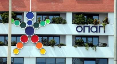 Μέχρι 10 Μαρτίου σε διαβούλευση ο νέος κανονισμός πρακτόρων του ΟΠΑΠ