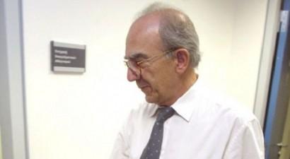 Τρομερές καταγγελίες του πρώην προέδρου της ΕΕΑ!