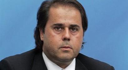 La Stampa: «Με άνωθεν εντολές δεν ελέγχθηκε ο Παπασταύρου για τη λίστα Λαγκάρντ»