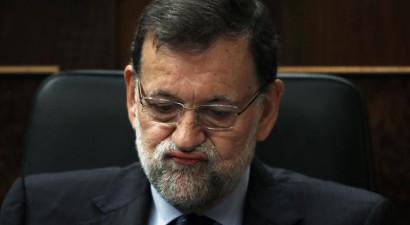 Ισπανία: Σε δίκη 40 άτομα για σκάνδαλο διαφθοράς