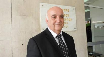 Άδειασε Παπακωνσταντίνου, Καπελέρη και Διώτη ο Στασινόπουλος