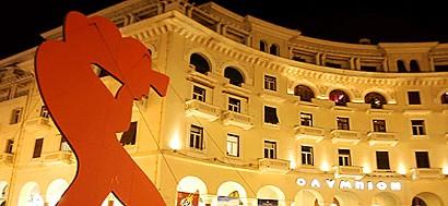 Νέο Δ.Σ. στο Φεστιβάλ Κινηματογράφου Θεσσαλονίκης