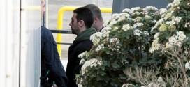 Καταγγελίες Τσάκαλου για πιέσεις από την Αντιτρομοκρατική στη Δικαιοσύνη