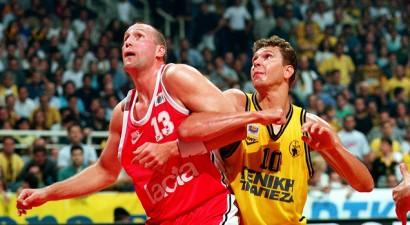 Απεβίωσε σε ηλικία 51 ετών ο Κρίστιαν Βελπ!