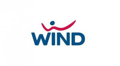 Wind: Eγκαίνια για την πληρωμή λογαριασμών σε  συνεργασία με την PayPal