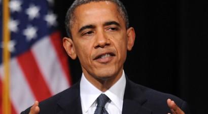 ΗΠΑ - Αίγυπτος: Τι συζήτησαν Ομπάμα και αλ Σισί