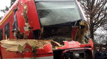 Κεντρική Ευρώπη: Νεκροί από τη σφοδρή κακοκαιρία