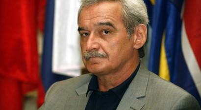 «Η κυβέρνηση επιδιώκει πολιτική λύση στη διαπραγμάτευση»