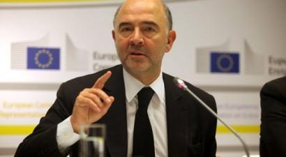 «Ο Γιάνης Βαρουφάκης πήρε το μήνυμα του από το Eurogroup»