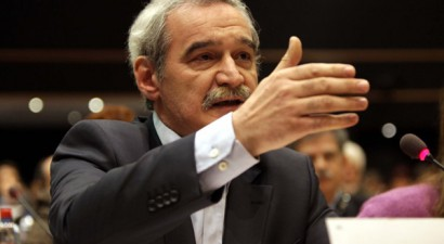 «Χρειάζεται οι θεσμοί να επιδείξουν πολιτική ευελιξία»