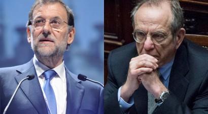 «Κανένας δεν μισεί την Ελλάδα, αλλά θέλουμε άμεσα προτάσεις»