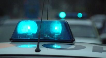 Σπάρτη: Δύο συλλήψεις για ναρκωτικά και παράνομη οπλοκατοχή