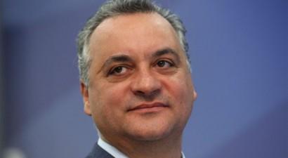 """""""Ενίσχυση των FRONTEX- EUROPOL και συνεργασίας μεταξύ Ε.Ε. και τρίτων χωρών"""""""
