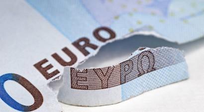 «Η απόφαση για Grexit έχει λίγο πολύ ληφθεί...»