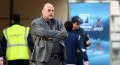 Αναβλήθηκε η δικαστική διαμάχη Μπέου-Δαλούκα