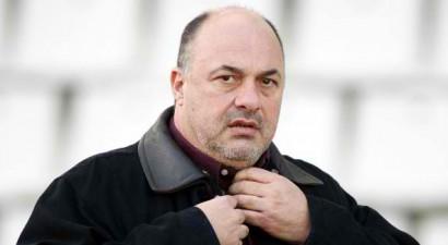 Μπέος: Κατηγορεί για εμπάθεια τον αντιεισαγγελέα Π. Πούλιο