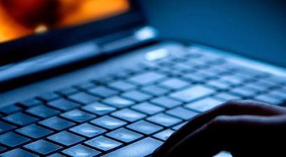 Δύο ακόμη αυτοκτονίες απέτρεψε η Διεύθυνση Δίωξης Ηλεκτρονικού Εγκλήματος