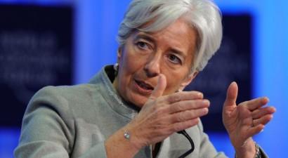 """""""Δεν θα υποστηρίξω την Ελλάδα, αν ζητήσει παράταση για τις δόσεις"""""""
