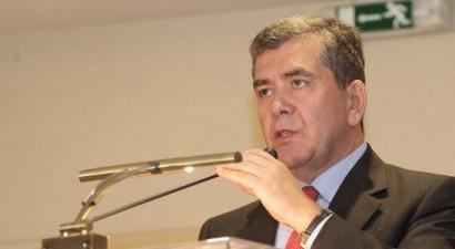 Ανοιχτό το ενδεχόμενο για δημοψήφισμα  άφησε ο Μητρόπουλος