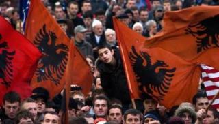 Στις 21 Απριλίου ο επόμενος γύρος διαλόγου Βελιγραδίου-Πρίστινας