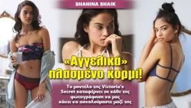 shaik_18_04_slide