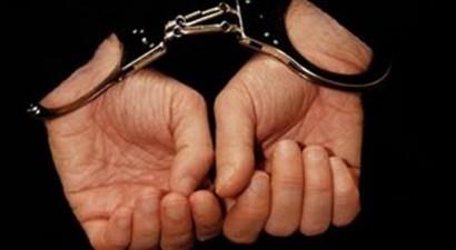 Συνελήφθη Ρώσος μαφιόζος που καταζητούσε, επί δύο χρόνια, η Ιντερπόλ