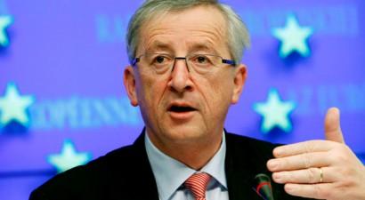 «Δεν μπορεί κανείς απλώς να διώξει την Ελλάδα από την Ευρωζώνη»