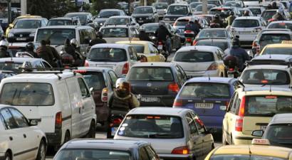 ΥΠΟΙΚ: Δεν αλλάζει η φορολόγηση των Ι.Χ. αυτοκινήτων