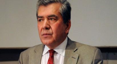 «Η συμφωνία θα έχει νέα επαχθή μέτρα και ρυθμίσεις»