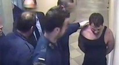 Αναβλήθηκε η δίκη των σωφρονιστικών για τη δολοφονία Καρέλι
