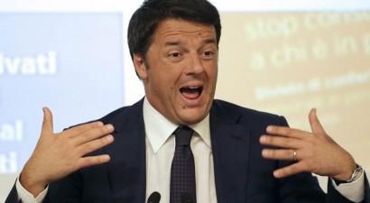 «Ελλάδα, Ισπανία, Πολωνία και Ιταλία ζητούν να αλλάξει η Ευρώπη»