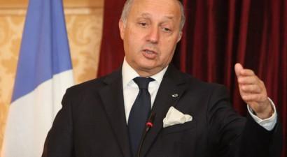 Γαλλία: Ανησυχία Φαμπιούς για το βρετανικό δημοψήφισμα