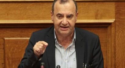 «Η ρήτρα του μηδενικού ελλείμματος θα ακυρωθεί στην πράξη»