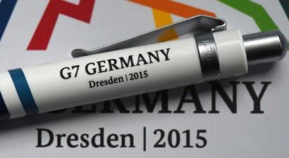 Bloomberg: Αυστηρό μήνυμα της G7 στην ελληνική κυβέρνηση