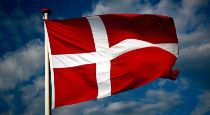 Στις κάλπες προσέρχονται οι Δανοί στις 18 Ιουνίου