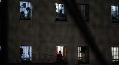 Εξιχνιάστηκε η δολοφονία των δύο αλλοδαπών κρατουμένων στις φυλακές Κορυδαλλού