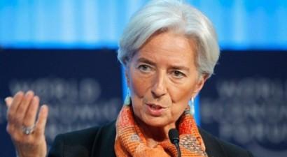 """""""Η Ελλάδα έχει ακόμα πολλή δουλειά για να καταλήξει σε συμφωνία"""""""