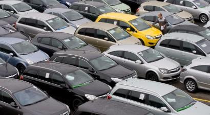 Ποιες αλλαγές στη φορολόγηση των αυτοκινήτων σχεδιάζει το υπουργείο Οικονομικών
