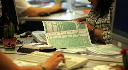 Αναλυτικές οδηγίες για το πως θα συμπληρώσετε τη φορολογική σας δήλωση