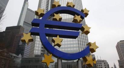 Δεν αυξάνεται ο ELA για την Ελλάδα