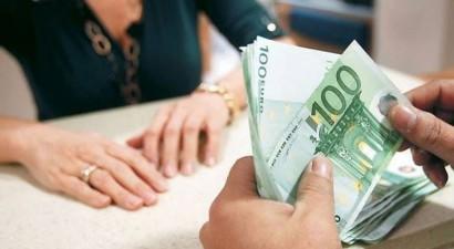 Μπαράζ συλλήψεων για είσπραξη παράνομων επιδομάτων πολυτεκνίας