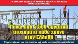 ergatika_atyxhmata_27_05_slide