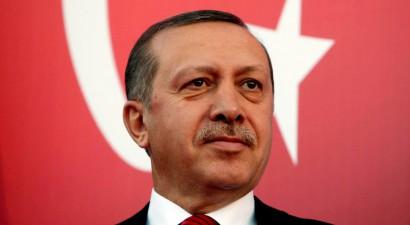 """""""Η Τουρκία δεν θα εγκαταλείψει τα εγγυητικά της δικαιώματα στην Κύπρο"""""""